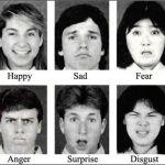 Quina és l'emoció que més ens ajuda a evolucionar?