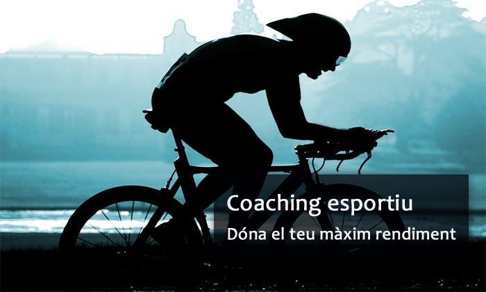 coaching esportiu