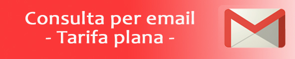 tarifa-plana email