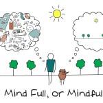 Què és això del mindfulness? Aplicacions en la vida i en l'esport