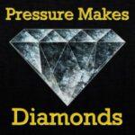 Aprende a competir con presión y mejora tu rendimiento