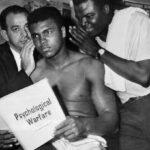 6 Enseñanzas de Muhammad Ali